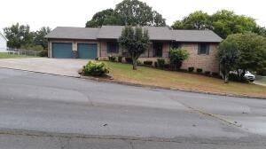 1422 Heartland Drive, Maryville, TN 37801
