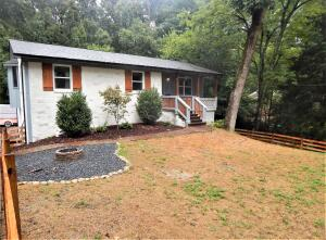 4421 Fulton Drive, Knoxville, TN 37918