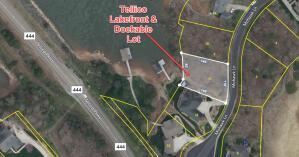 106 Mohawk Lane, Loudon, TN 37774
