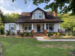 504 Woodlawn Pike, Knoxville, TN 37920