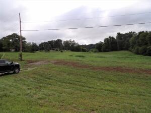 1094 Rhea County Highway Hwy, Dayton, TN 37321