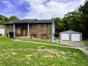 12016 W Kings Gate Rd, Knoxville, TN 37934