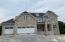 Lot 172 English Ivy Lane, Knoxville, TN 37932