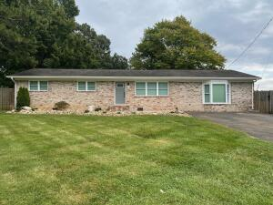 1100 Ideal Drive, Knoxville, TN 37938