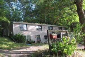 416 Old Beason Well Rd, Kingsport, TN 37660
