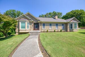 3919 Riverview Drive, Maryville, TN 37804