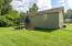 5913 Wichita Drive, Knoxville, TN 37921