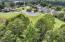120 Red Robin Lane, Vonore, TN 37885