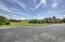 110 Red Robin Lane, Vonore, TN 37885
