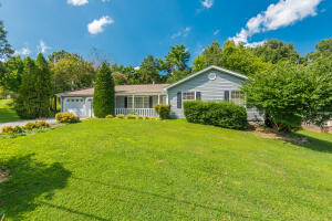 8211 Richland Colony Rd, Knoxville, TN 37923