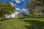 302 West Hills Drive, Lenoir City, TN 37771