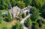1800 Lyons Bend Rd, Knoxville, TN 37919