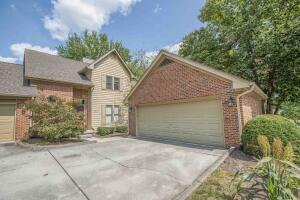 8917 Wesley Place, Knoxville, TN 37922