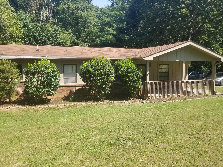 109 Whittaker Rd, Strawberry Plains, TN 37871