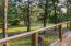 128 Hilltop Drive, Athens, TN 37303