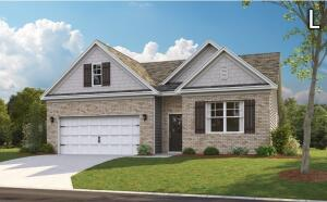 4761 Willow Bluff Circle, Knoxville, TN 37914