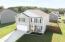 7144 Lawgiver Circle, Corryton, TN 37721