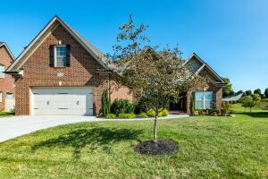 2120 Muddy Creek Lane, Knoxville, TN 37932