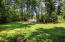 Wood Duck Dr - Lot #138, Vonore, TN 37885