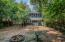 1704 E 5Th Ave, Knoxville, TN 37917