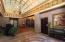 The Holston's Lobby
