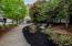 Adjacent Krutch Park