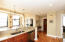 531 S Gay St, 901, Knoxville, TN 37902