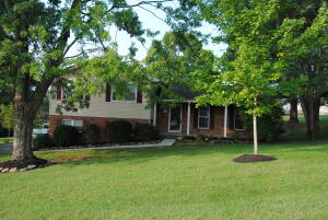 7521 Popen Drive, Knoxville, TN 37938