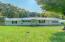 612 Harmon Lane, Lenoir City, TN 37771