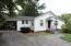 4706 Mullendore St, Maryville, TN 37804