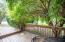 1921 Hill Trail Drive, Morristown, TN 37814