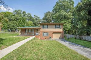 716 Cessna Rd, Knoxville, TN 37919