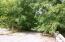 552 Campbell Lead Rd, Gatlinburg, TN 37738