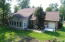 222 Chickasaw Lane, Loudon, TN 37774