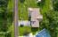 1024 Ridley Drive, Crossville, TN 38572