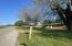922 Cross Valley Rd, LaFollette, TN 37766
