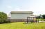 1543 Mint Meadows Drive, Maryville, TN 37803