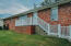 9006 Andersonville Pike, Powell, TN 37849