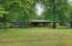 318 Highland View Drive, Knoxville, TN 37920