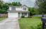 649 Cornerbrook Lane, Knoxville, TN 37918