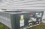 101 E Pawley Lane, Oak Ridge, TN 37830