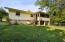 175 Outer Drive, Oak Ridge, TN 37830