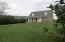 446 Emory Rd, Blaine, TN 37709