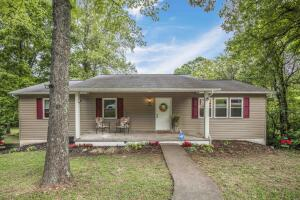 324 Oran Rd, Knoxville, TN 37934