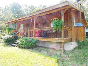 848 Browns Chapel Rd, Parrottsville, TN 37843