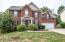 1483 Armiger Lane, Knoxville, TN 37932