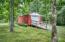 144 Clarington Park Drive, Crossville, TN 38572
