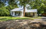 3522 Delrose Drive, Knoxville, TN 37914