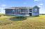2098 Ballplay Rd, Madisonville, TN 37354