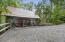 212 Cutter Gap Rd, Townsend, TN 37882